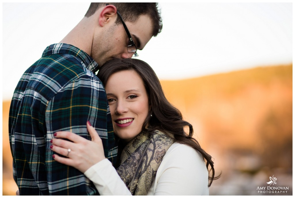 Newfoundland dating sites