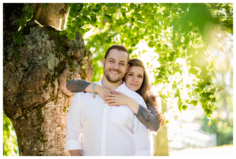 Newfoundand Wedding Photographers