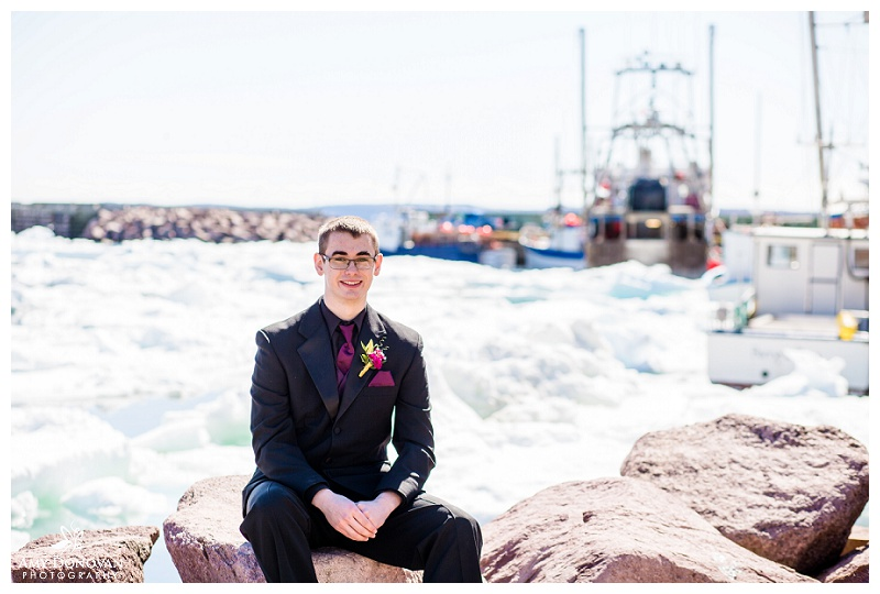 St.John's Newfoundland Photographer