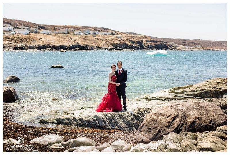 Newfoundland Photographer