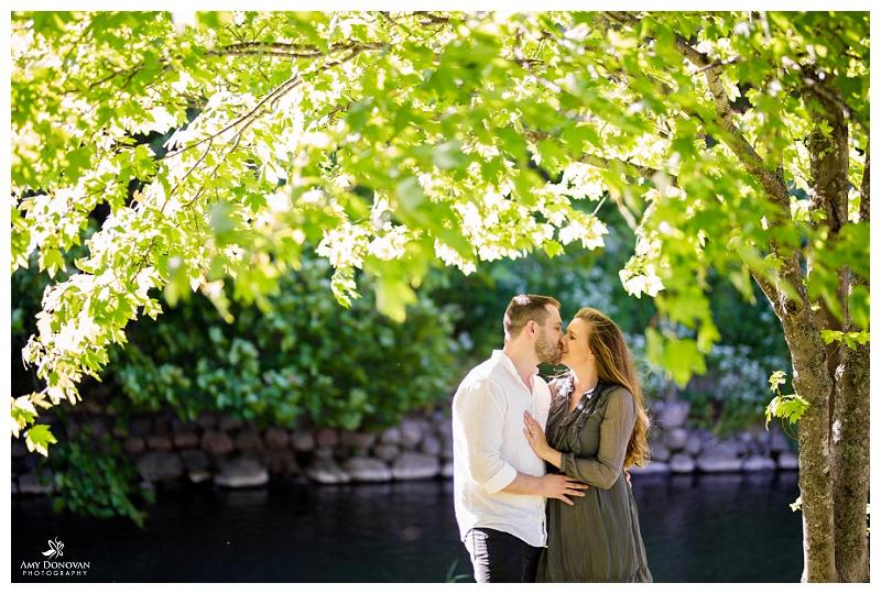 Newfoundand Wedding Photographers