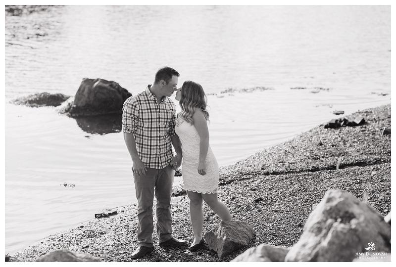 Newfoundland wedding photographer