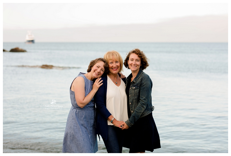 Family-Portraits-Middle-Cove